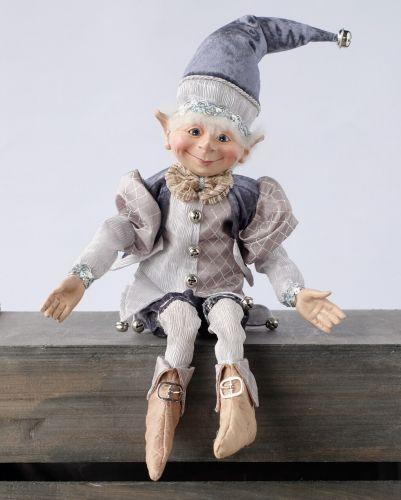 """Elf """"Bjorn"""""""