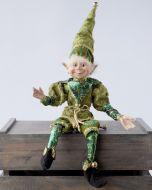 """Elf """"Leif"""""""
