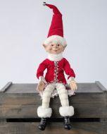 "Elf ""Austin"""