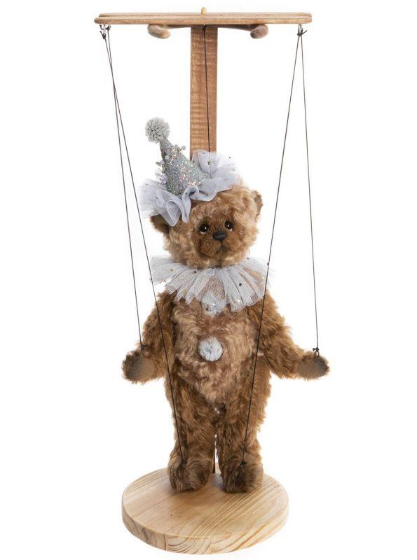 2021 CHARLIE BEARS FOR PRE-ORDER